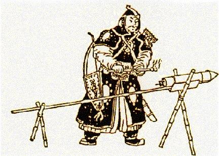 china_gunpowder2