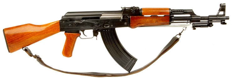 norinco_type_56