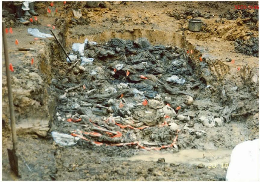 srebrenica-mass-grave