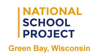 green-bay-logo-final-final-trimmed