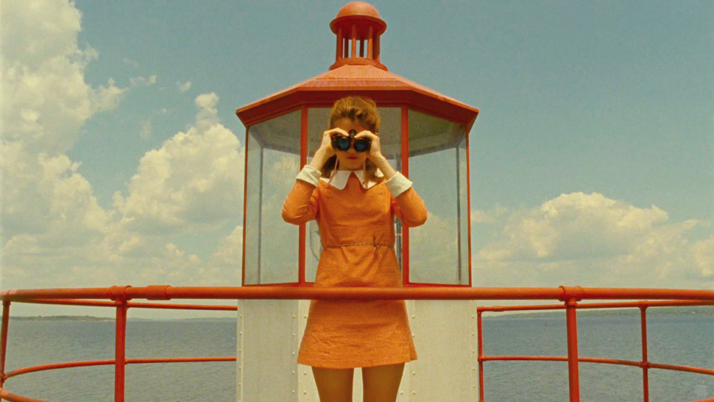 moonrise kingdom girl