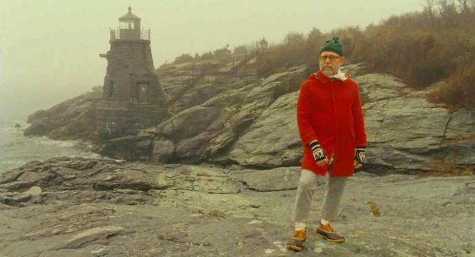 moonrise kingdom narrator