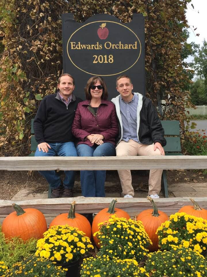 edwards photo.jpg