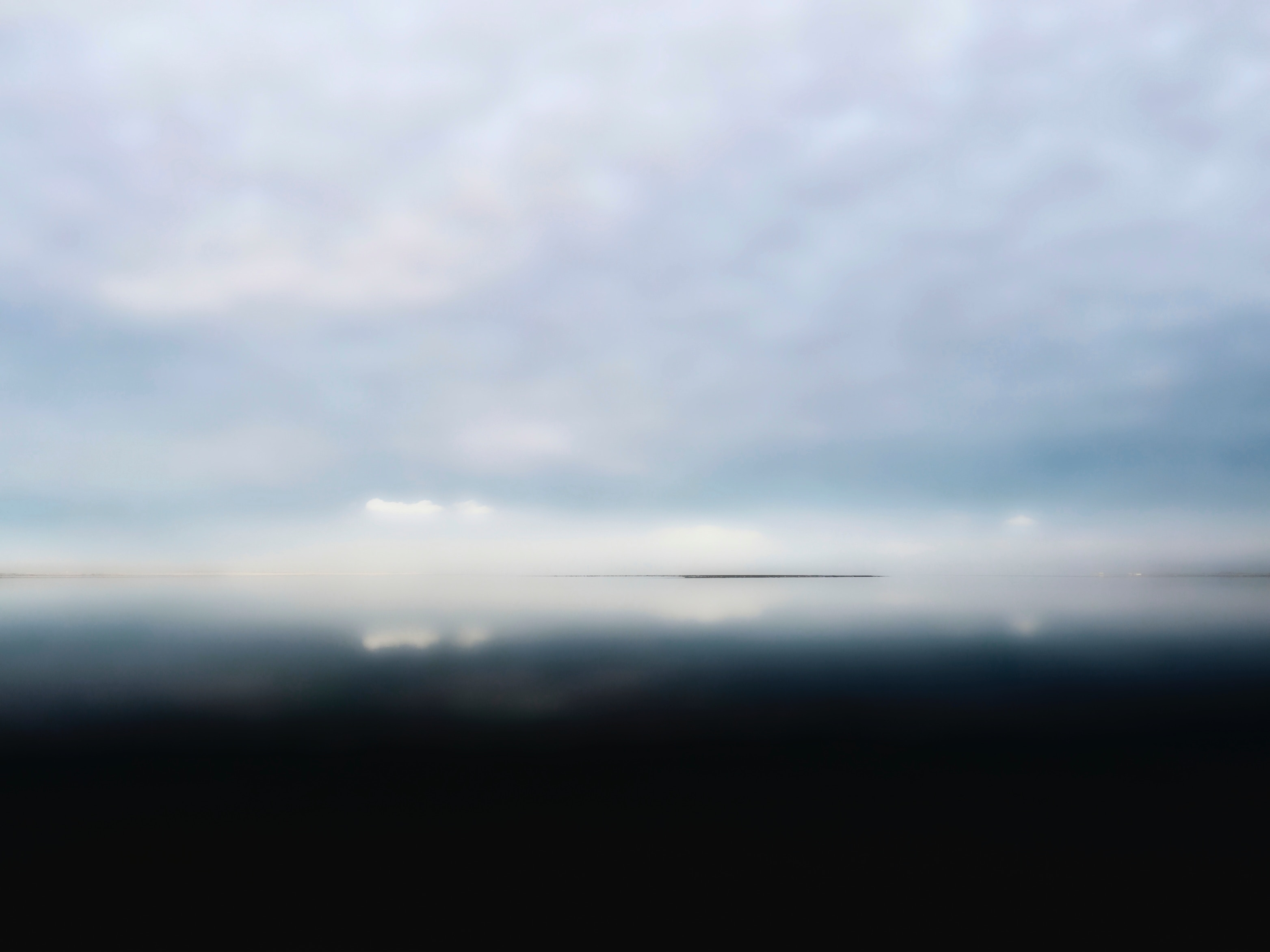davidcohen-240663-unsplash