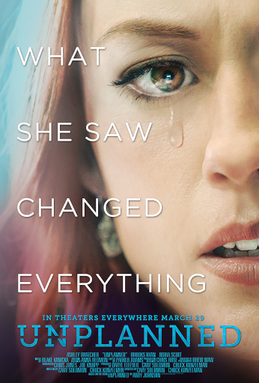 Unplanned_promotional_poster